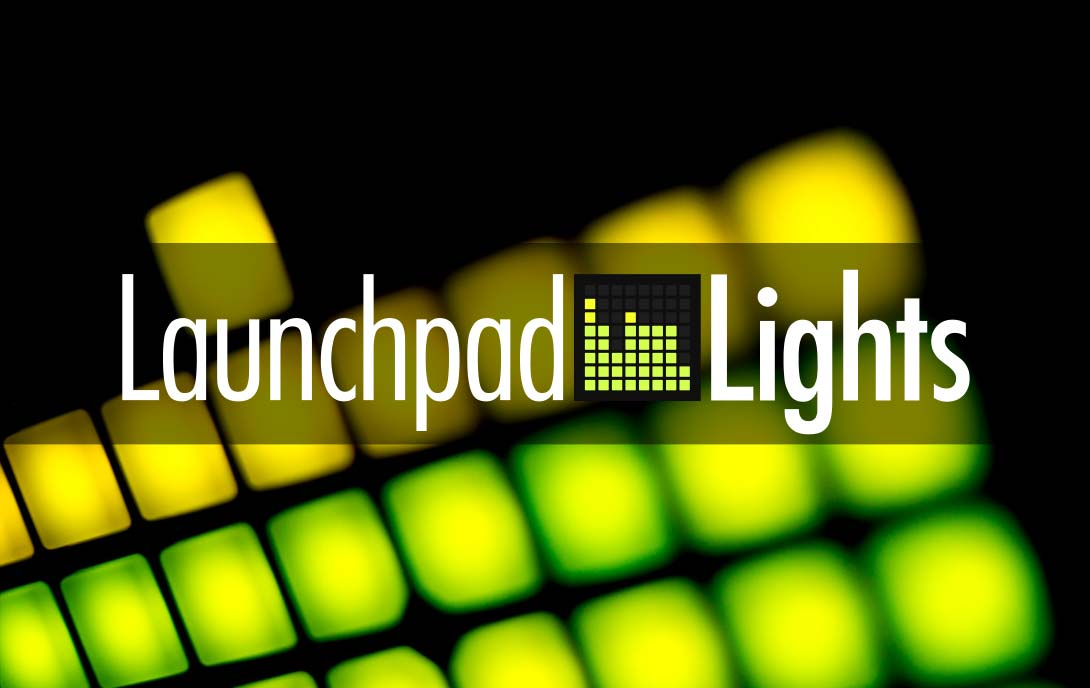 launch pad lights thumbnail